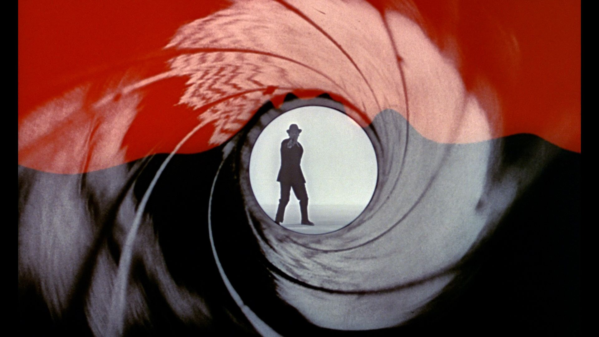 James Bond Ranked: Revisiting 007 Before 'No Time to Die'