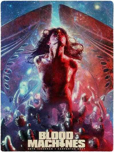 Blood-Machines-poster