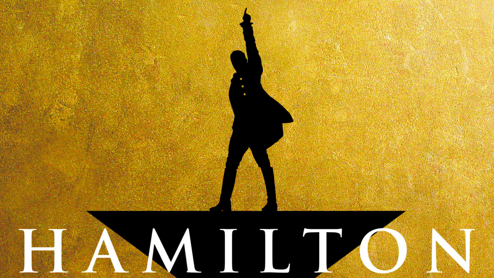 Disney is Fast-tracking Hamilton's Disney+ Premiere to July 03