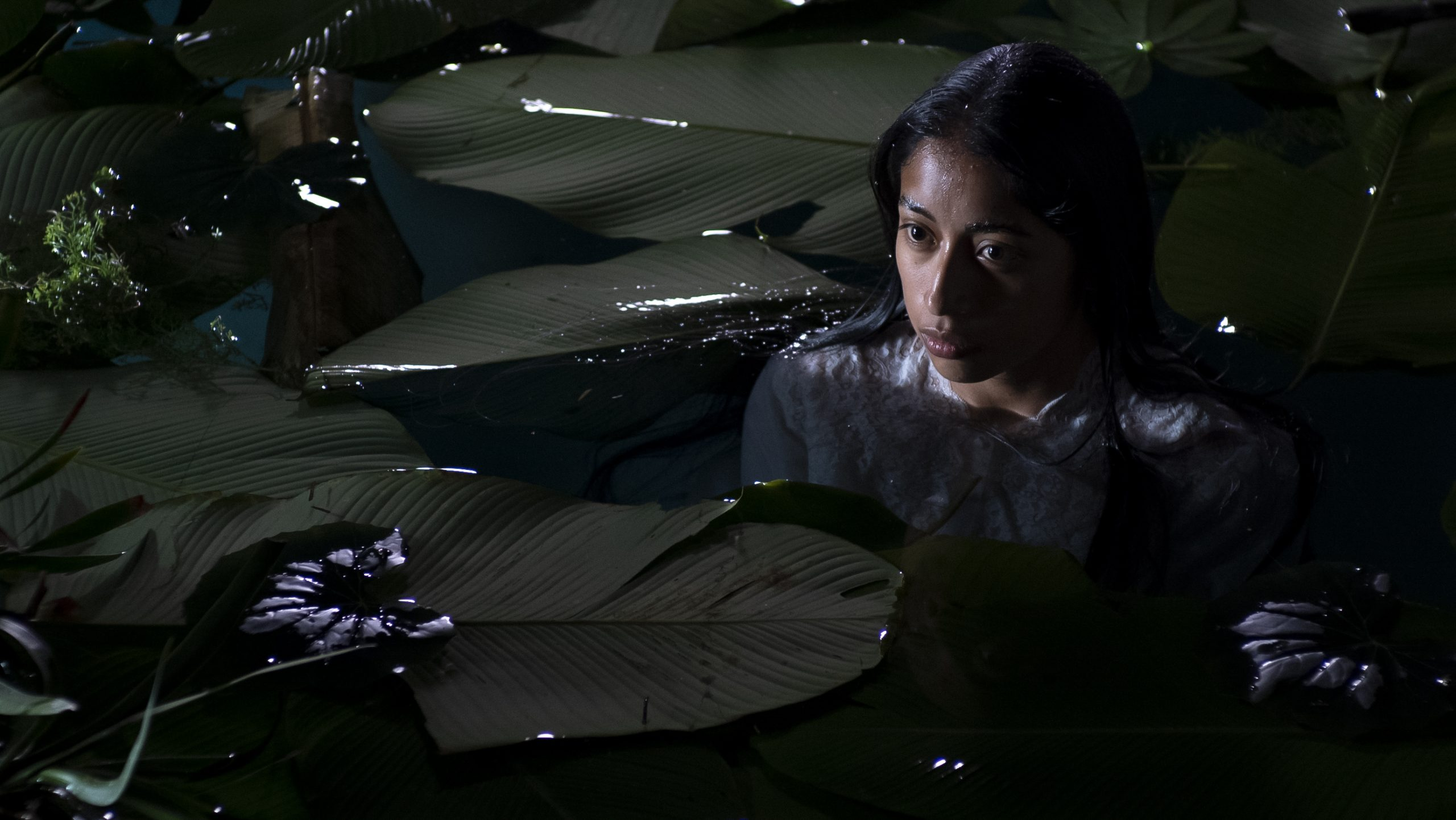 La Llorona Review: Making the Political Personal