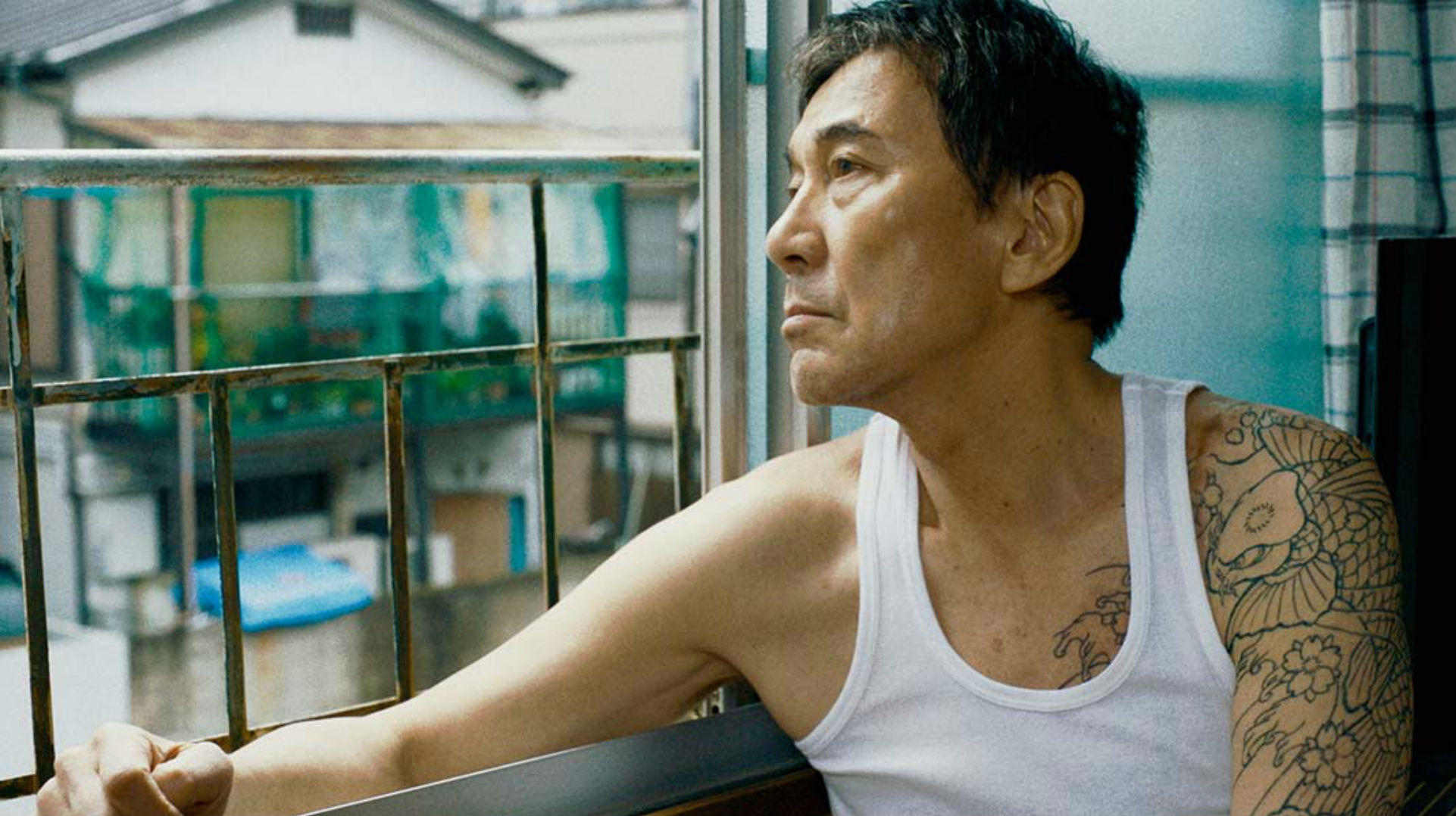 TIFF 2020: Under the Open Sky Review
