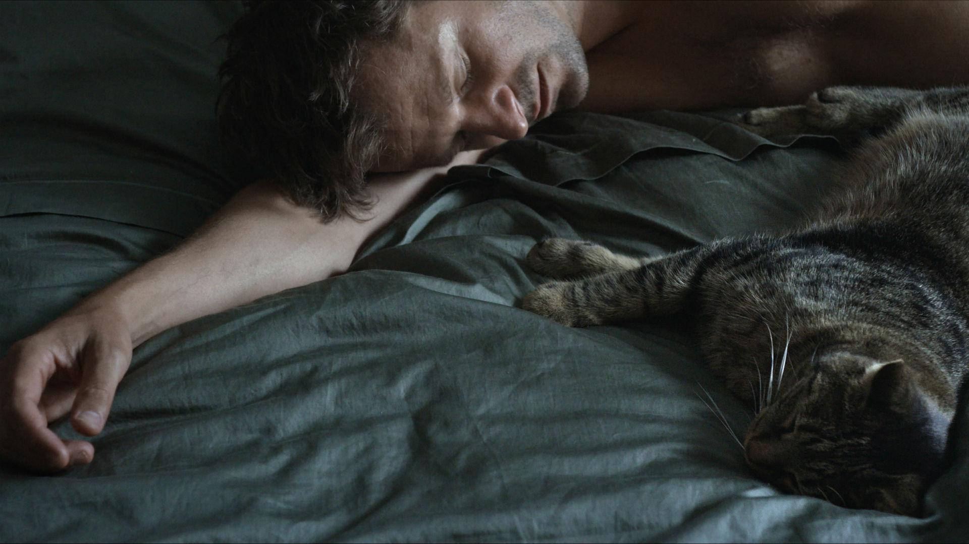 BGM Episode 127: Tomcat