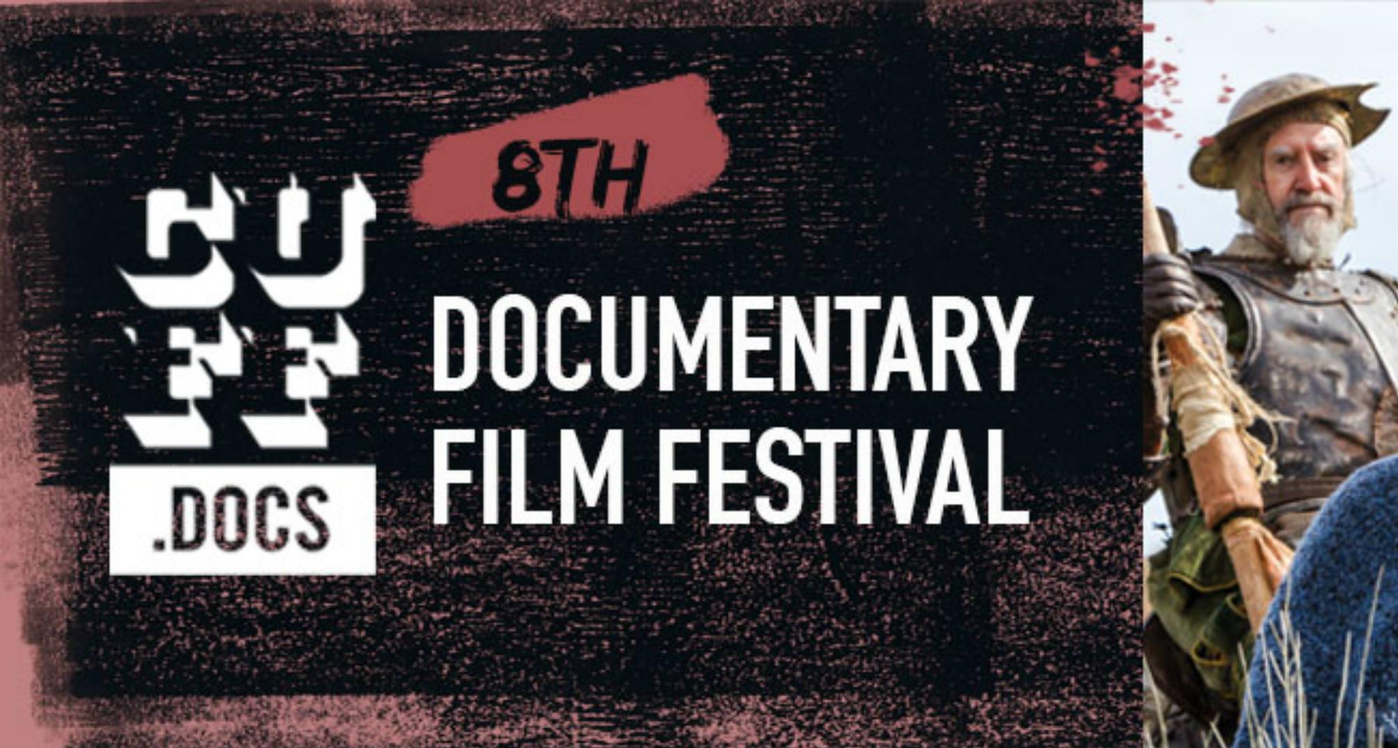 Cuff.Docs 2020 Announces Hybrid Documentary Film Festival Program