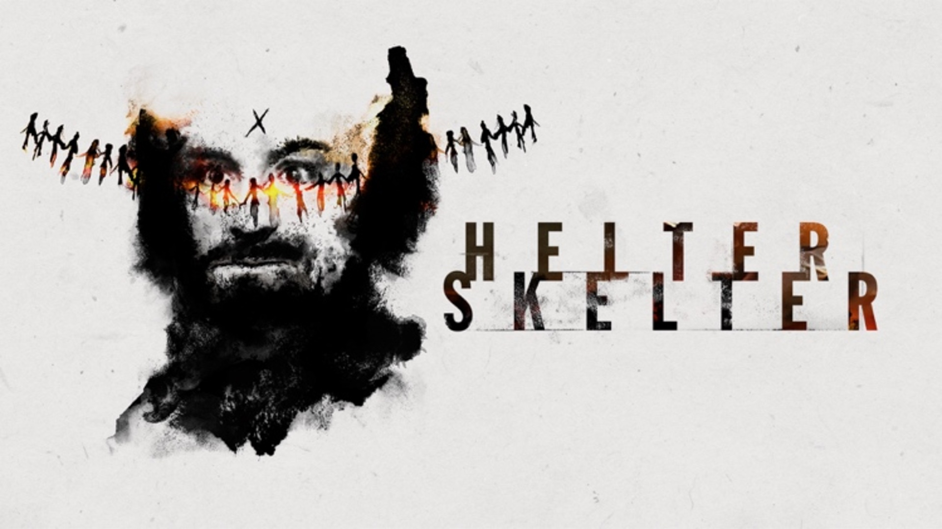 Hollywood Suite: Helter Skelter: An American Myth Arrives on February 11th