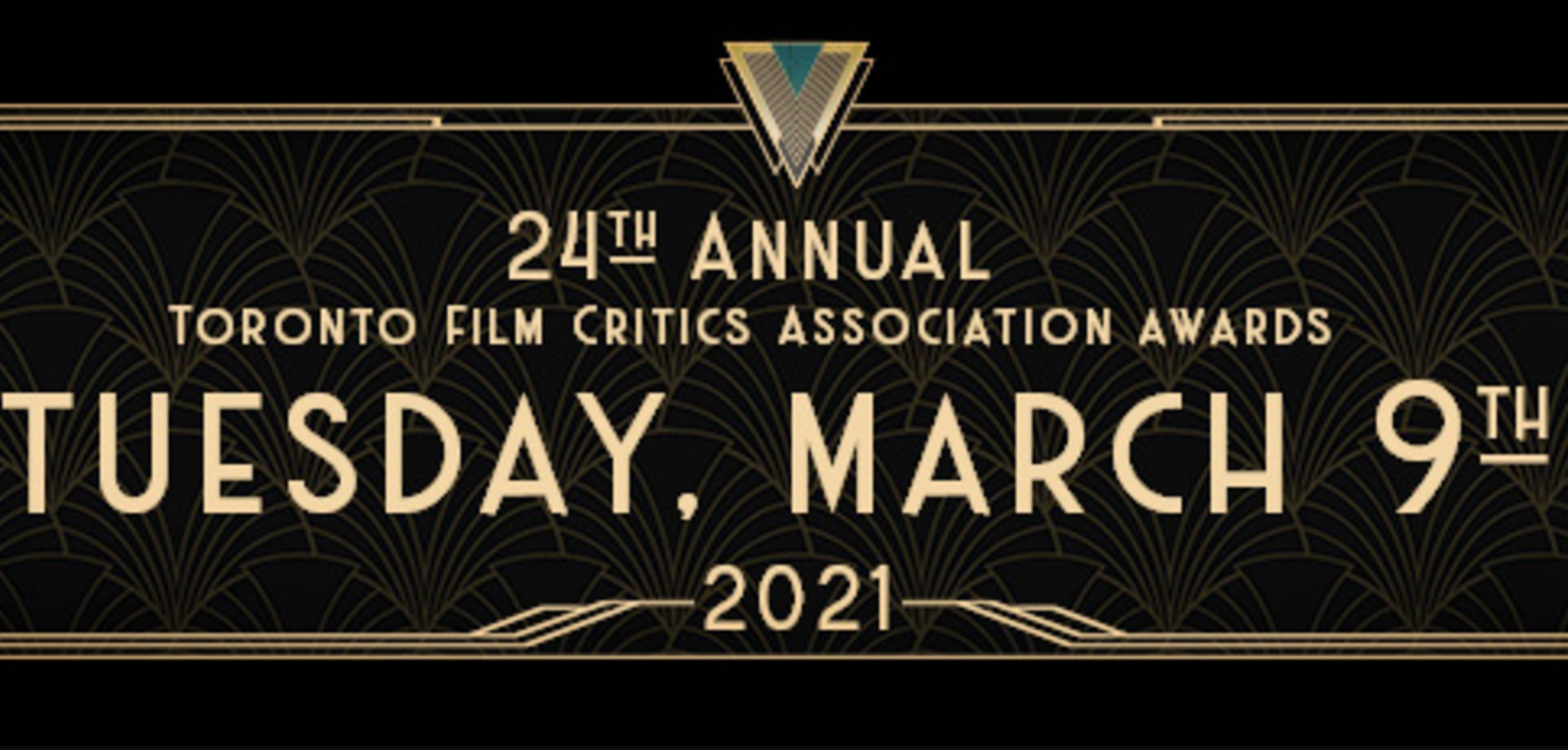 Don't Miss the 24th Annual Toronto Film Critics Association Awards Tomorrow Night