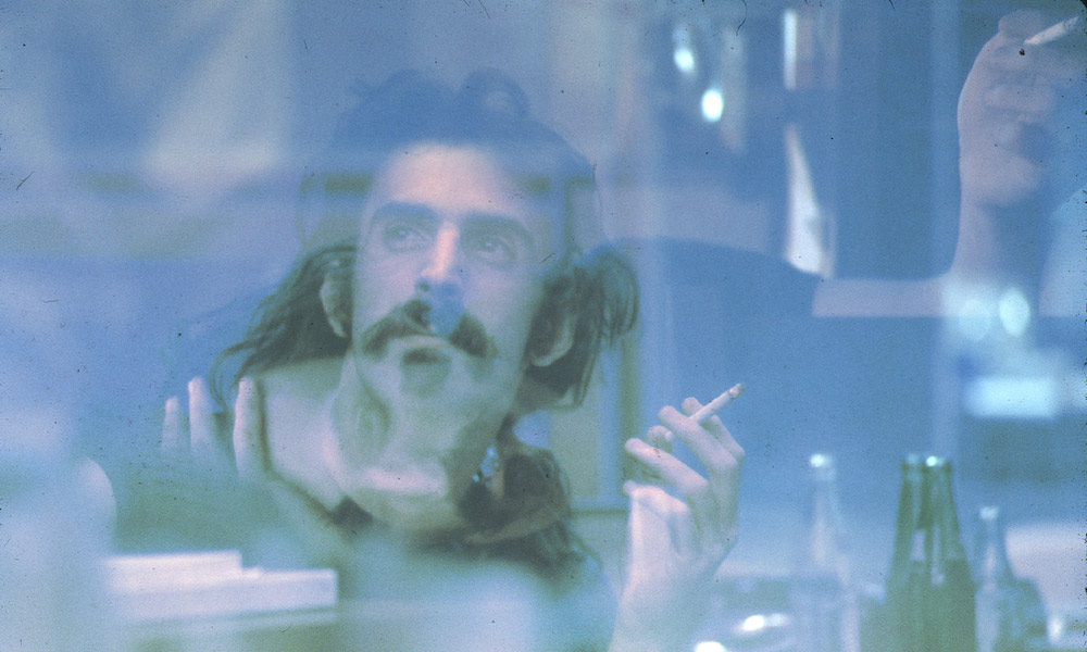 Unboxing: ZAPPA – Soundtrack to Alex Winter's Documentary on Limited Edition Smoke-Coloured Vinyl