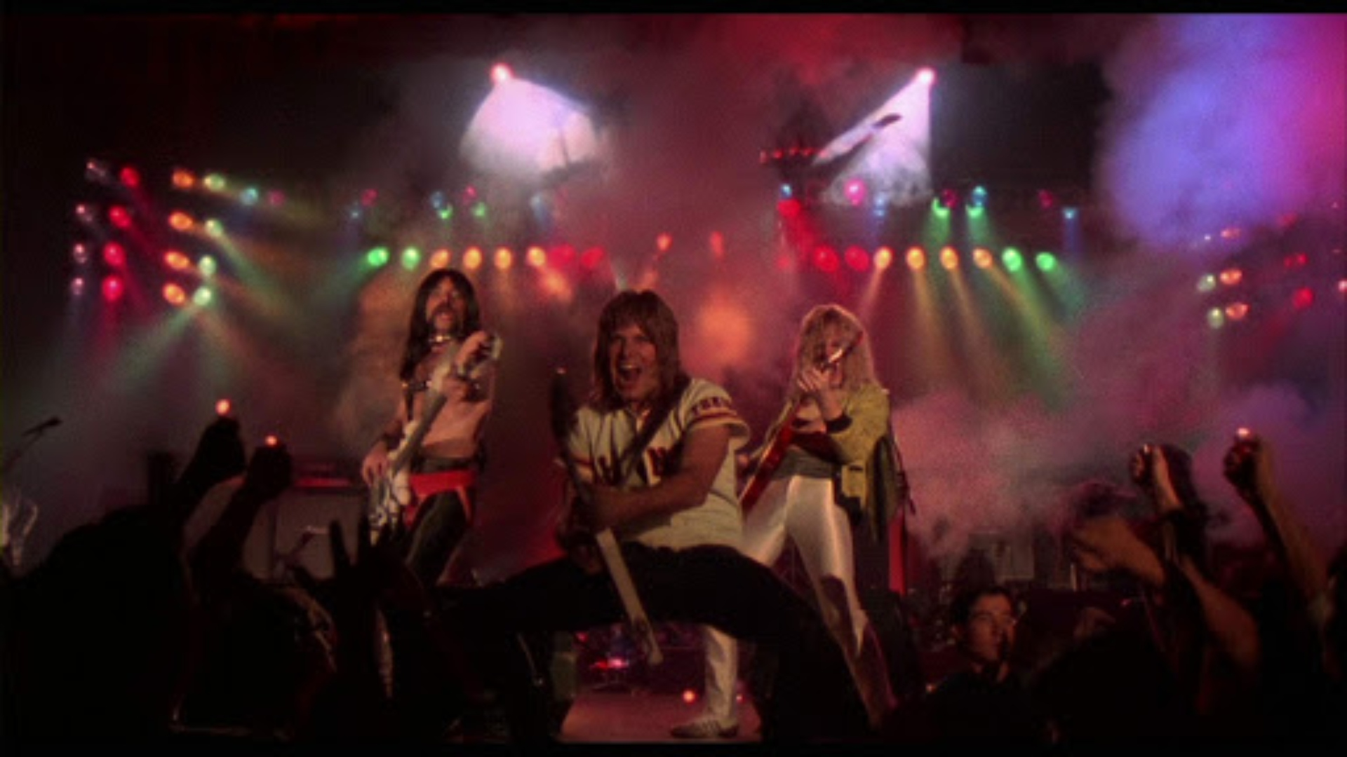 Black Hole Films Episode 213 – THIS IS SPINAL TAP