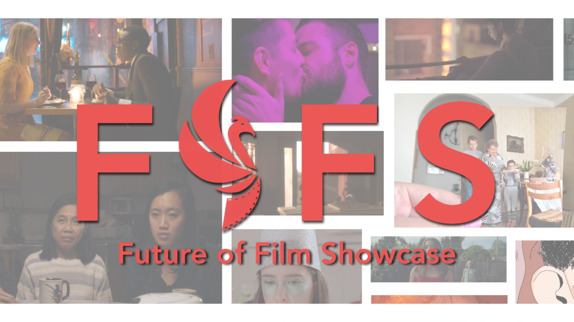 Future of Film Showcase 2021 Launches on CBC Gem This Friday