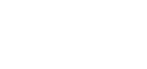Thats-it-Cafe-Vancouver-logo