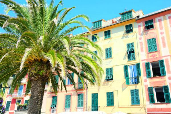 Dating in santa margherita ligure italy hotels