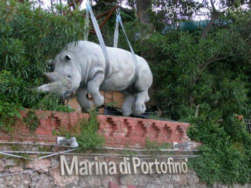 museum portofino liguria