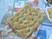 focaccia-with-sage