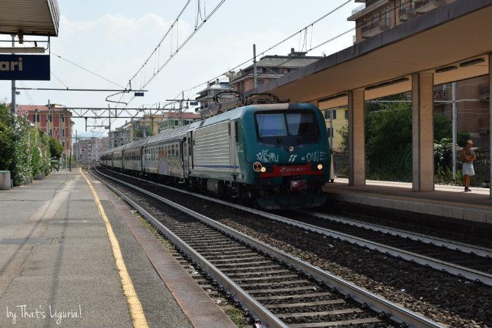 trains,italy,liguria,tickets