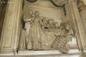 genua,staglieno,cmentarz,monumentalny,wlochy,liguria