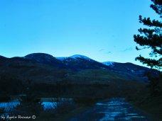 zima,liguria,wlochy,snieg,gory,urlop