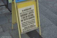 Sanremo news