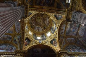 kościół Annunziata