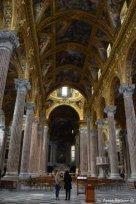 Annunziata church
