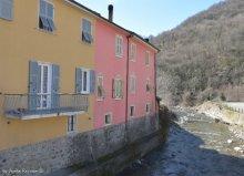 houses of borgo rotondo