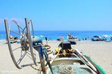 boat Noli