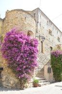 castle Cervo