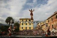 festival sestri