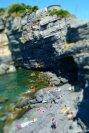 rocku beach
