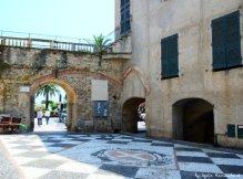gate Noli