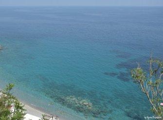 sea of Noli
