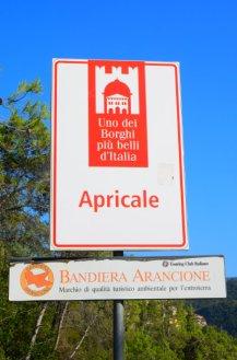 borghi piu belli italia Apricale