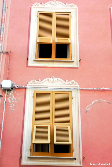 decorations Sestri Levante