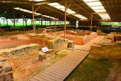 villa romana di varignano