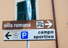 villas indication