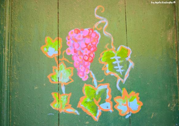 grapes Volastra