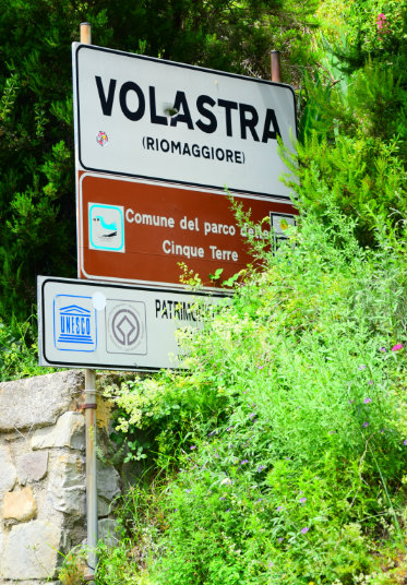 welcome to Volastra
