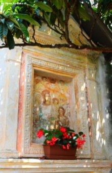 decorations Crosa