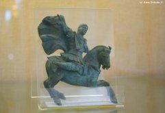Roman handicraft Luni