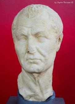 marble head Luni 3