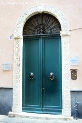 ancient entrance Savona3