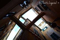 historical centre Savona