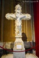 marble croxific Savona