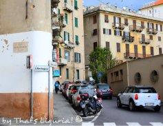 streets of Savona