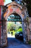 hotel Genova Nervi