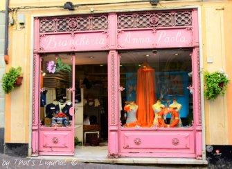 shop Nervi