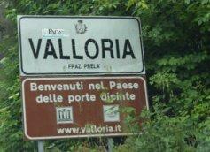 Valloria