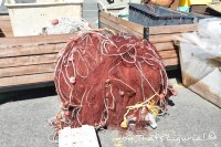 fishing nets Lerici