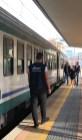 Protezione Aziendale Liguai Trains