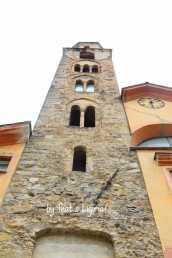 belltower Zuccarello