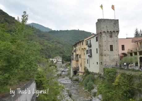 view on Zuccarello