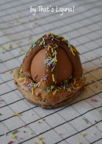 cavagnetto without a briad